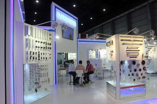 IMTEX 2019<br/><span style=color:black;font-size:12px;font-style:normal;></span>