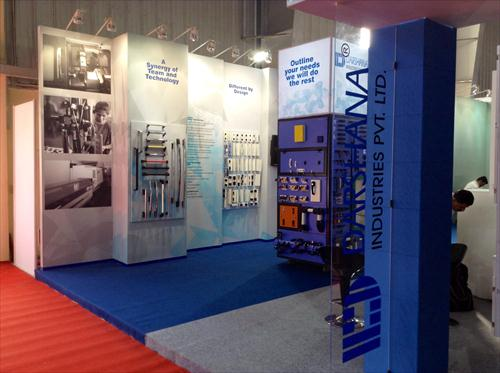 Elecrama 2014<br/><span style=color:black;font-size:12px;font-style:normal;></span>