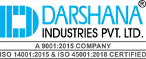 Darshana Industries Pvt. Ltd.